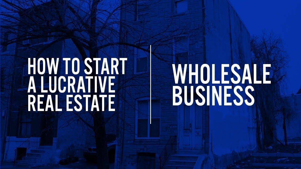 virtual real estate investing secrets pdf