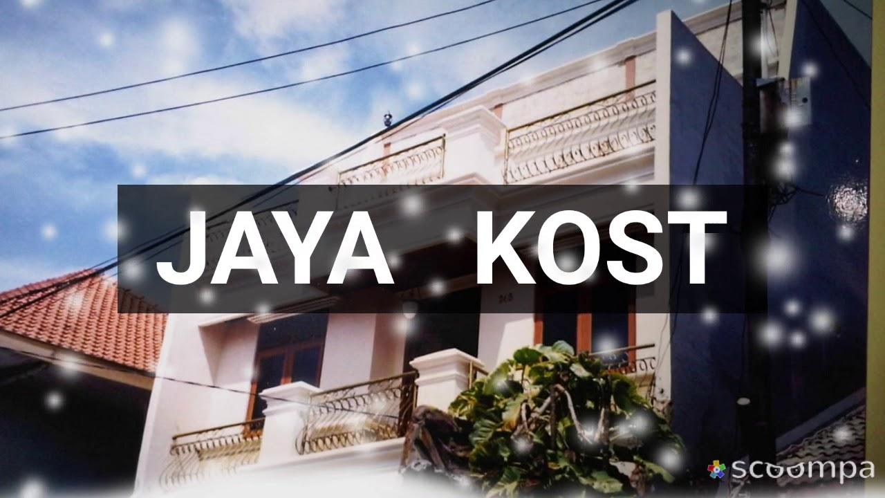 KOST KEMAYORAN , JAKARTA PUSAT ( Wa 0878 - 80 - 511 - 888 ...