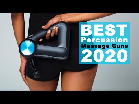 6-best-massage-guns-available-on-amazon-|-sonic,-cryotex,-theragun-g3pro,-vybe,-reathlete,-mwave