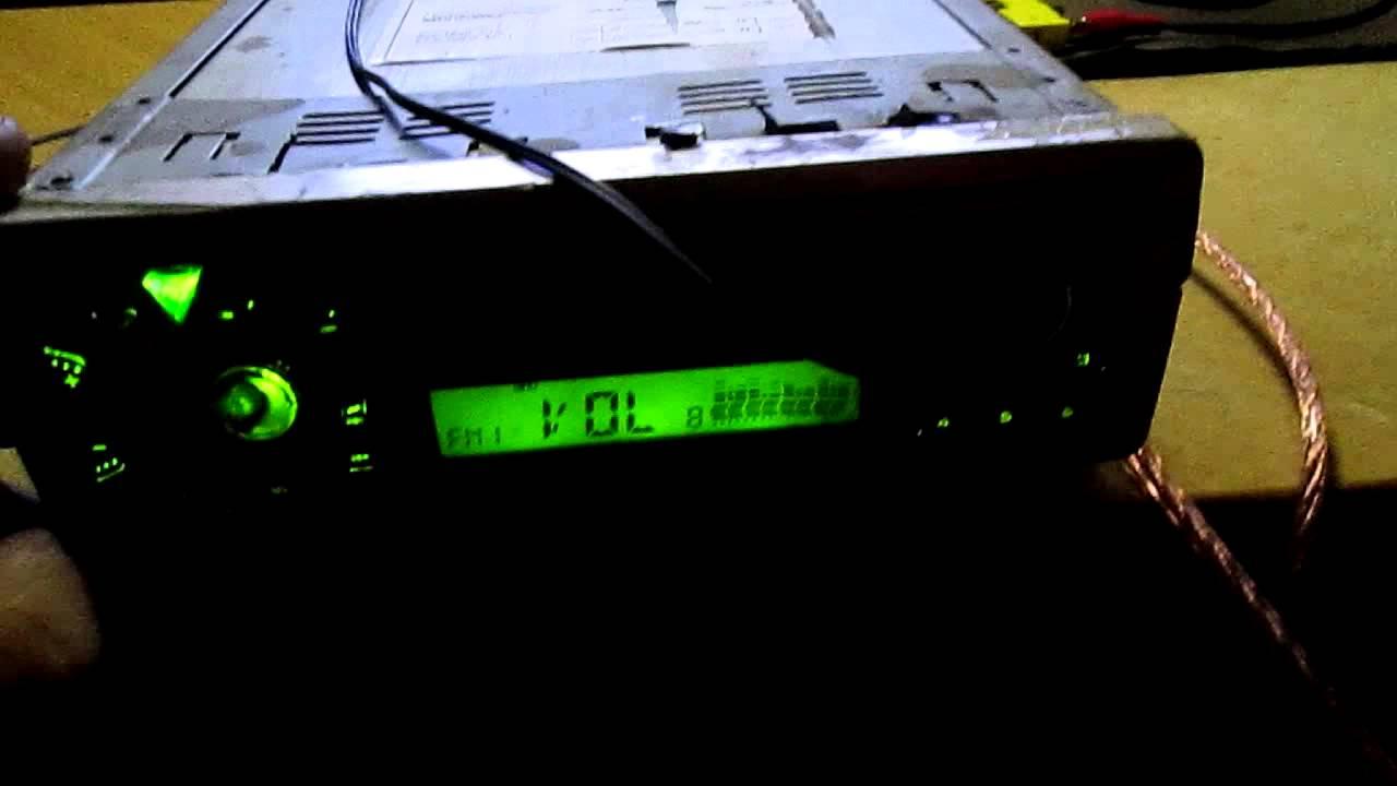 Кассета адаптер своими руками фото 540