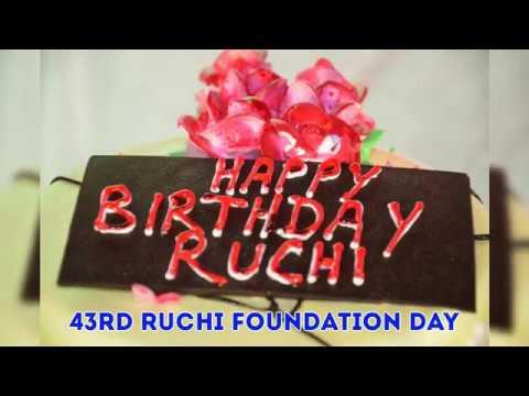Baixar Ruchi Foodline - Download Ruchi Foodline | DL Músicas
