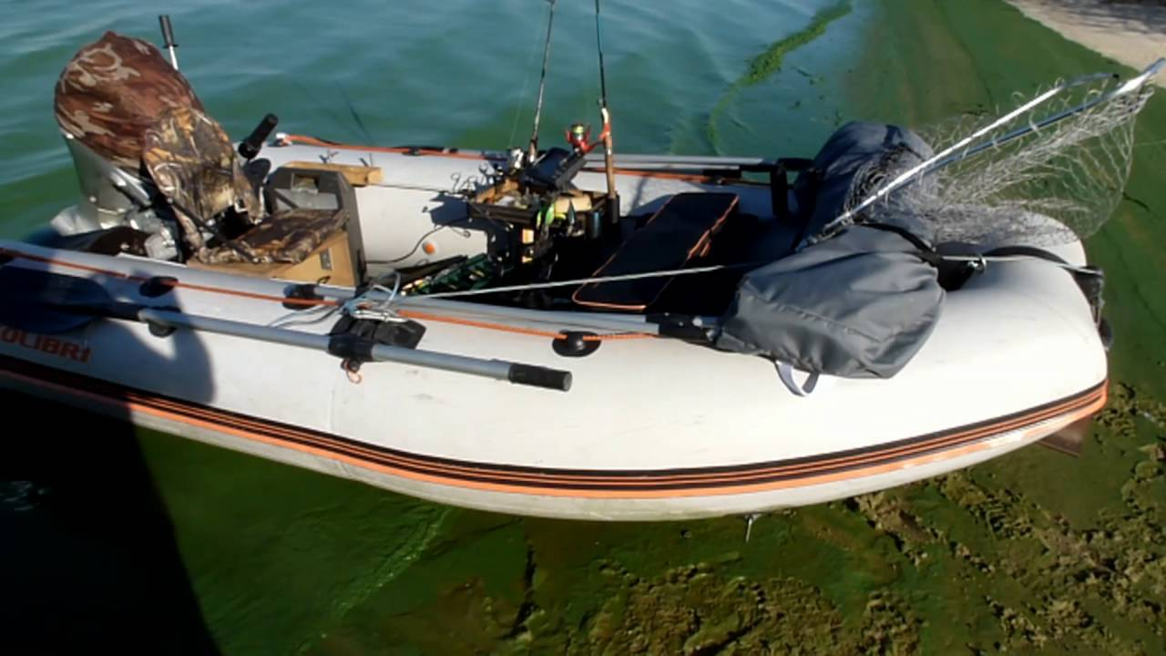 Продажа лодок, магазин lodka-lodka. Com. Ua. Надувные лодки, резиновые моторные лодки, пвх низкие цены, доставка, отзывы. Килевые и гребные лодки для рыбалки и отдыха.
