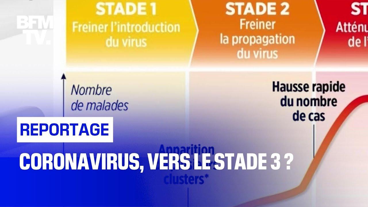 Coronavirus, quand l'épidémie prendra fin (peut-être) en Italie. analyse