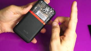 HTC EVO 4G LTE review | Engadget