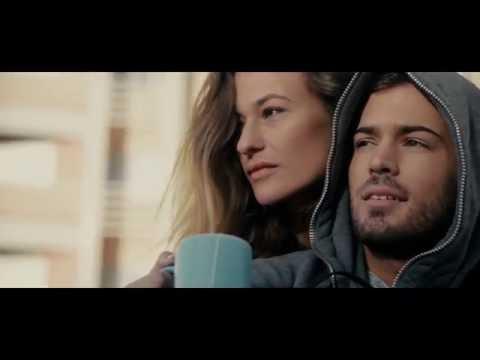 David Carreira - Dizias Que Não - Videoclipe Oficial (part 3 of ''The 3 Project'')