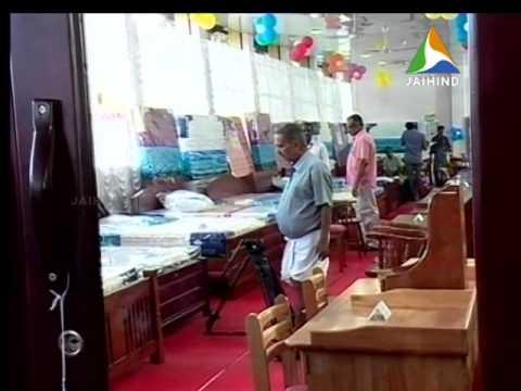 Rubco, Morning News, 26.08.2014, Jaihind TV, Anoop Gopinath
