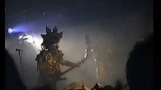 Watch Gwar Penis I See video