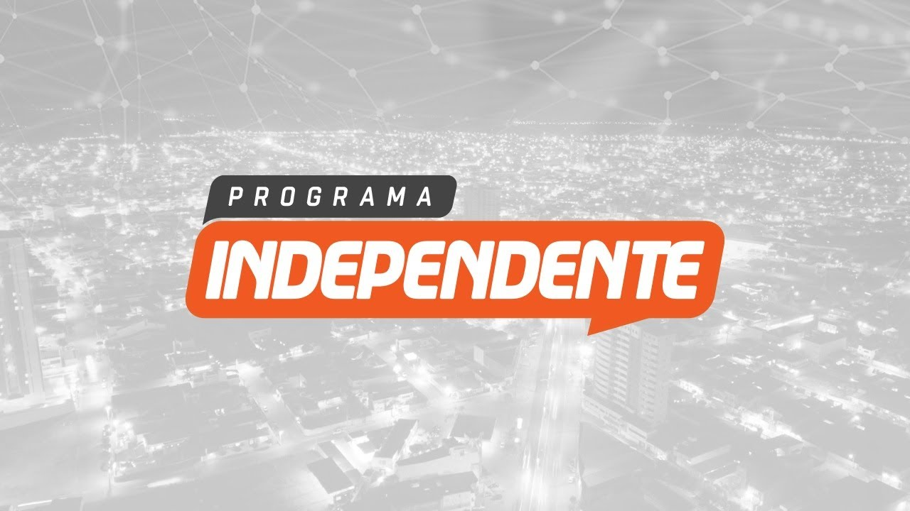 PROGRAMA INDEPENDENTE - 26.02.2021
