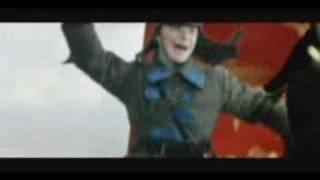 Неуловимые мстители 2 - Новые Приключения Неуловимых.flv