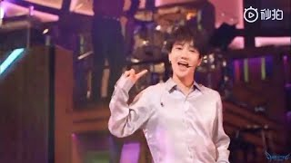 Download Yesung - Way For Love Live cut