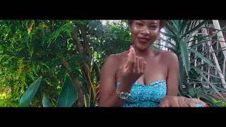 COLBY JAY   SKELEWU OFFICIAL VIDEO HD  By DOGGRECORDS FILM
