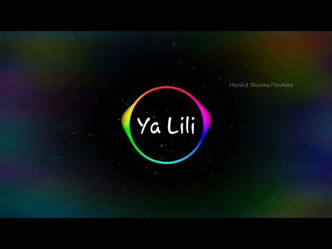 Ya Lili Tik Tok Ringtone | Tik Tok Most Popular Ringtones 2019 | Ya Lili Status | Latest Ringtones