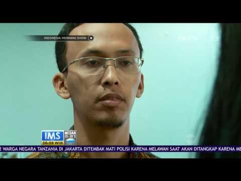 Stop Kejahatan Siber dan Berita Hoax, Polri Akan Bentuk Direktorat Cyber Crime