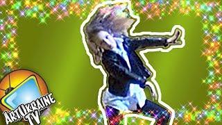 #Dance-pop #funk Modern Dance ☀ Solo Girls Mini Semi-final ☀ Championship of Ukraine ☀ Set 2