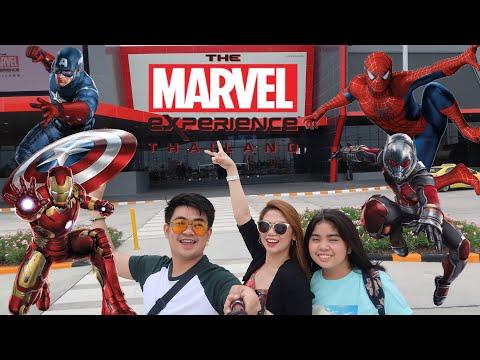 marvel-experience-thailand!-+-authentic-thai-massage!-|-vlog#18:-thailand-trip-day-3