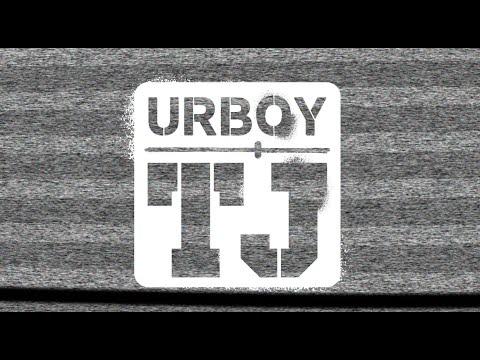 ฟังเพลง - เค้าก่อน UrboyTJ - YouTube
