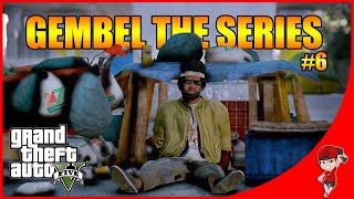 Download lagu GTA V GEMBEL THE SERIES SUSAHNYA HIDUP SEBATANG KARA wkwkwk MP3