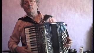vous permettez monsieur...tango ..joué par jean claude898