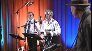 """""""Heartaches"""" ~ Ian Whitcomb and The Bungalow Boys"""