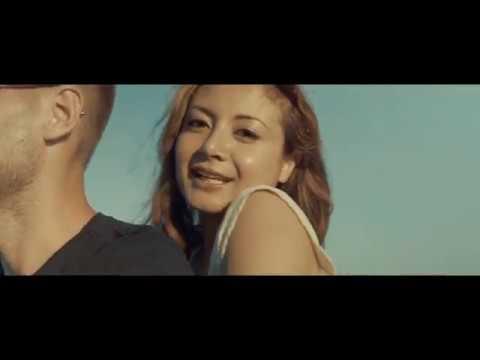 Sophia Mina Fly Official Video