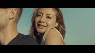 Sophia Mina Fly Official Video