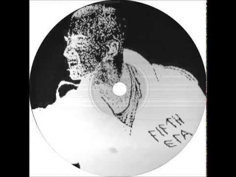 Fifth Era - FE 10 - B1 - Untitled