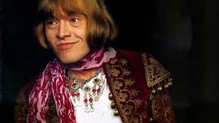 Rolling Stones - That's How Strong My Love Is (Brian Jones on Organ)