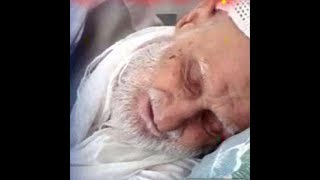 Ayatollah Bahjat - Advice For Seeing True Dreams