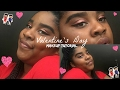 Valentine's Day Makeup! : HOW TO SLAY WITH NO FOUNDATION/CONCEALER | yourstrulyvals