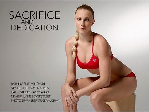 Marketing Campaign Ali'i Sport