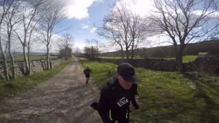 wensleydale wanderer leyburn 2015