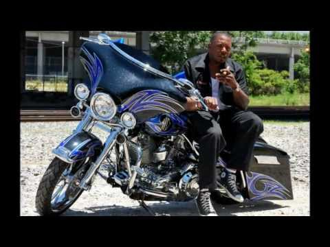 Bikie gangs are joining forces to chase millions in ...  |Blue Black Motorcycle Club