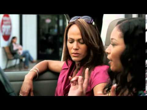 Download 35 and Ticking - OFFICIAL TRAILER