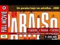 Watch Online : Un paraíso bajo las estrellas (2000)