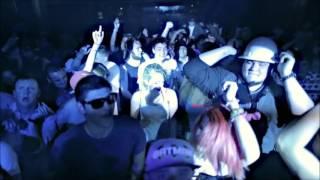 Dj Jant� İn-da-ghetto Met�n Selv� Club Rem�x