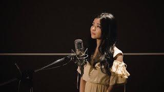 田村芽実ソロデビュー曲「輝いて ~My dream goes on~」(通常盤)のボーナストラックとしてレコーディングされたミニー・リパートンの名曲「Lovin'...