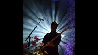 "Baixar A Perfect Circle ""The Doomed"" track review by RockAndMetalNewz"
