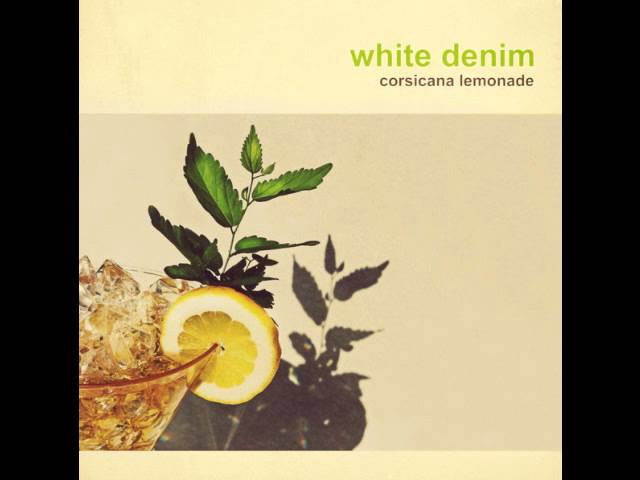 white-denim-a-place-to-start-downtown-indiemusicmatters2