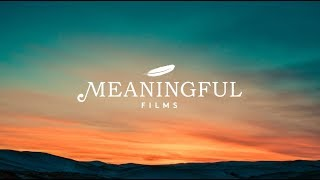 Meaningful Films - Showreel