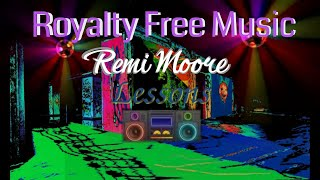 Lessons (trap Dubstep) Royalty Free Music