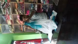 Ladies fashion Point//Diwali Offers sales Video//Rameez$Zaid😘