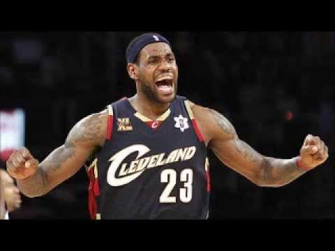 Aaron Goldhammer & Casey Kulas on Lebron James's Return to Cleveland