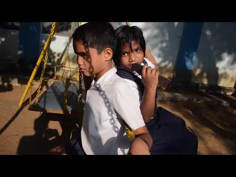 Anokha:Musings of special child | A poetic documentary By Miksham and Rudrani