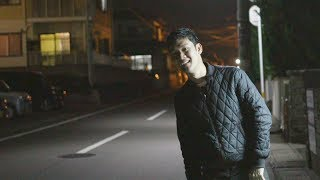 ตอนกลางคืนที่ญี่ปุ่นเป็นยังไง-มาอยู่เองบอกเลยว่าไม่ชิน