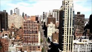 Erick Strong - Cairo (Iversoon & Alex Daf Remix)