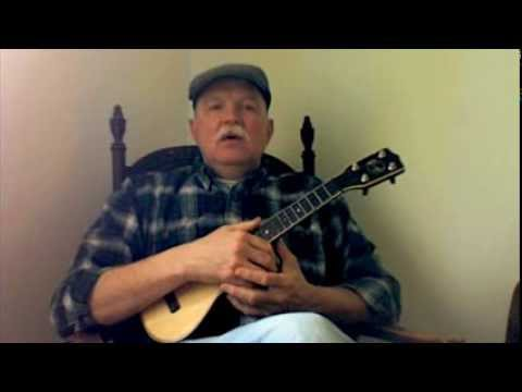 Mansion Over The Hilltop Ukulele Chords By Hymn Worship Chords
