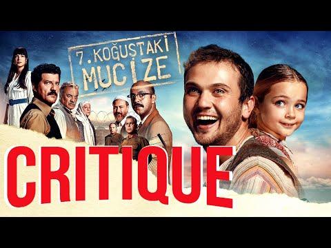 7.koğuştaki-mucize-|-critique-du-meilleur-film-turc-netflix-:-lingo-lingo-!-🍿
