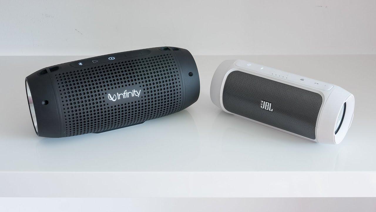 infinity one bluetooth speaker. infinity one bluetooth speaker t