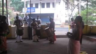 MVI 5738 Charappuram Sree Muthappan