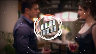 Wajah Tum Ho DJ remix 2020 | HATE STORY 3 Songs | Zareen Khan, Karan Singh Grover